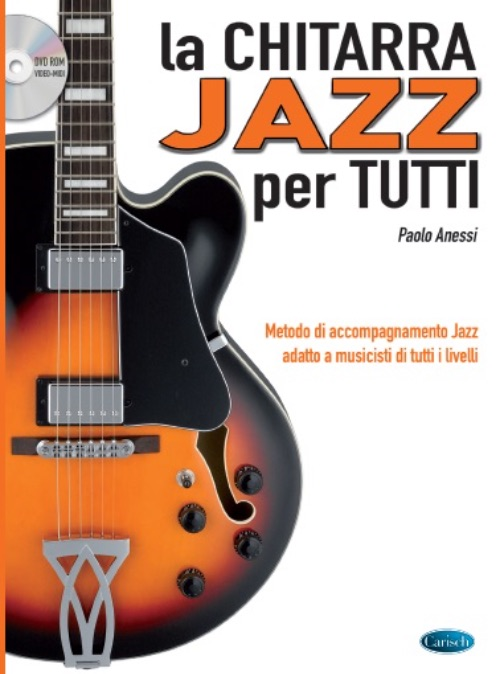 La-Chitarra-Jazz-per-Tutti