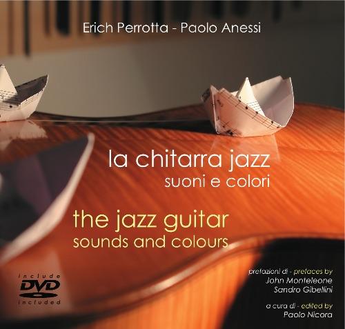 Libro-La-Chitarra-Jazz-Suoni-e-Colori